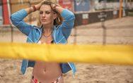 Κατερίνα Δαλάκα: 'Λιποθύμησα δύο φορές στο Survivor, αλλά δεν το έδειξαν οι κάμερες'