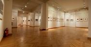Πάτρα: Kλείνουν για το καλοκαίρι Δημοτική Πινακοθήκη και Μουσείο Λαϊκής Τέχνης