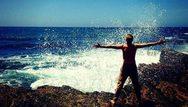 'Κύματα' τουριστών καταφτάνουν σε Αχαΐα και Ηλεία, στην 'καρδιά' του καλοκαιριού