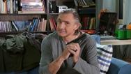 Άκης Σακελλαρίου - Αρρώστησε όταν ήταν στην Πάτρα με το Mamma Mia
