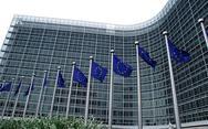 Κομισιόν: 37,5 εκατ. ευρώ δίνει για τη βελτίωση των συνθηκών υποδοχής στην Ελλάδα