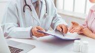 Πάτρα: Μόλις 16 γιατροί σηκώνουν πλέον το βάρος της Πρωτοβάθμιας Υγείας