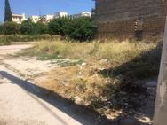 Πάτρα: Χόρτα και εστίες μόλυνσης στους δρόμους της Αγυιάς