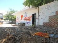 Πάτρα: Περιμένουν το σήμα της αρχαιολογικής για την ανέγερση του σχολικού κτιρίου