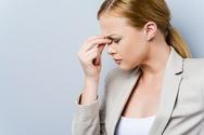 Συχνοί πονοκέφαλοι: Μήπως απουσιάζει αυτή η βιταμίνη;