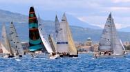 «29η Διεθνής Ιστιοπλοϊκή Εβδομάδα Ιονίου» - Από την Πάτρα ξεκινάει μία ακόμη εξωστρεφής διοργάνωση!