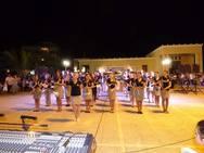 Με μεγάλη επιτυχία πραγματοποιήθηκε το 2ο Φεστιβάλ Φιλαρμονικών Δήμου Ξυλοκάστρου-Ευρωστίνης
