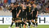ΑΕΚ: Οι πιθανοί αντίπαλοι της Ένωσης στα πλέι οφ του Champions League