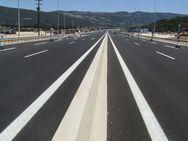 Ιόνια Οδός - O πρώτος πλήρως 'ηλεκτροκινούμενος αυτοκινητόδρομος'