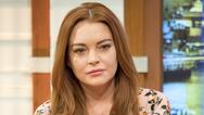 Το ατύχημα της Lindsay Lohan στη Μύκονο!