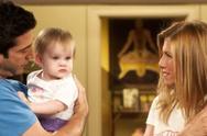 Πώς είναι σήμερα η Έμμα, η 'κόρη' του Ρος και της Ρέιτσελ από τα Φιλαράκια