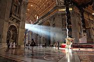Το Βατικανό αντιτίθεται στη θανατική ποινή