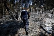 Πέθανε και η μητέρα του 6 μηνών βρέφους που χάθηκε στη φωτιά στο Μάτι
