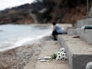 Ιατροδικαστής: 'Μία από τις δυσκολότερες αποστολές η νεκροτομή των θυμάτων στο Μάτι'