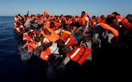 Ισπανία - Νέα μέτρα για την αντιμετώπιση των προσφυγικών ροών