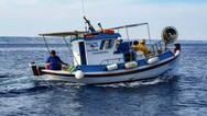 Ιταλία: Δύο ψαράδες σκοτώθηκαν από τη σύγκρουση της βάρκας τους με σκάφος
