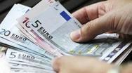 Κοινωνικό Εισόδημα Αλληλεγγύης: Ποιοι πρέπει να βγάλουν υποχρεωτικά κάρτα ανεργίας