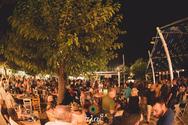 Σαββατόβραδο στην Πλαζ 04-08-18