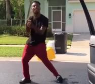 'Kiki Challenge' - O επικίνδυνος χορός που έχει γίνει viral (video)