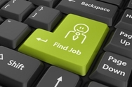 Ξενοδοχειακή εταιρία στην περιοχή της Κορινθίας ζητά άτομα για εργασία