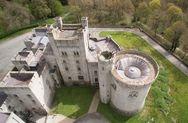 Πωλείται το κάστρο του 'Game of Thrones'