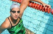 Η Νόρα Δράκου έκανε αισθητή την παρουσία της στο Ευρωπαϊκό Πρωτάθλημα Κολύμβησης!