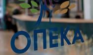 ΟΠΕΚΑ: Καταβλήθηκαν τα αναδρομικά του επιδόματος παιδιού