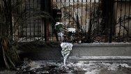 6.000 ευρώ στους πυρόπληκτους της Αττικής από Αθηναίους της Ν. Υόρκης