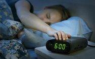 Τι σχέση έχει ο ύπνος με τον πρόωρο θάνατο