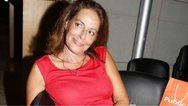Η τελευταία ανάρτηση της Ρίκας Βαγιάνη στο facebook