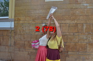 Τμήμα Χημείας 03-08-18 Part 6/9