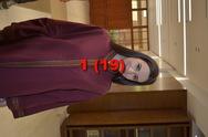 Τμήμα Χημείας 03-08-18 Part 1/9