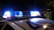 Σύλληψη νεαρού για ναρκωτικά στην Πατρών - Πύργου