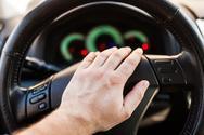 Η συμπεριφορά των Πατρινών οδηγών - Δείτε αναλυτικά στοιχεία