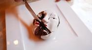 11 γλυκά που μπορεί να σας μπερδέψουν (video)
