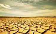 Ένα εντυπωσιακό βίντεο για την ξηρασία!