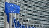 Κομισιόν: Χρηματοδότηση 14 καινοτόμων έργων ευρωπαϊκών κοινοπραξιών