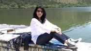 Θλίψη στο Παναιτώλιο για τον θάνατο της 53χρονης