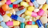 Σκάνδαλο με τα 'κλεμμένα' ελληνικά αντικαρκινικά φάρμακα στην Γερμανία