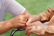 Αυξημένος ο κίνδυνος άνοιας και αλτσχάιμερ στους νεφροπαθείς