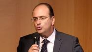 Μακάριος Λαζαρίδης: 'Εκλογές εδώ και τώρα'