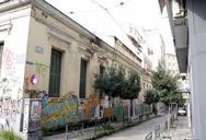 Πάτρα: Ξεκινούν άμεσα οι εργασίες στο κτίριο της Μανιακίου