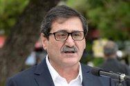Πάτρα: Ο Πελετίδης ζητούσε 'ελεύθερη πρόσβαση' μέρες πριν από την τραγωδία!