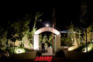 Opening στο Χάραμα Πάτρας 10-08-18 Part 1/2