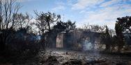 Εισαγγελική έρευνα για την τραγωδία στην Αττική