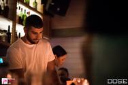 Dose - Σερφάροντας... σε ελληνικά μονοπάτια (φωτο)