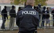 Πάνω από 700 επιθέσεις σε βάρος μεταναστών στη Γερμανία