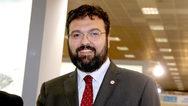 Στην Αχαΐα κατεβαίνει τελικά υποψήφιος ο Γιώργος Βασιλειάδης;
