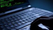 Δορυφόροι γίνονται «όπλα» των χάκερ