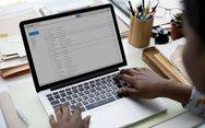 Μέσα σε 22 μέρες συστήθηκαν 65 εταιρείες μέσω της ηλεκτρονικής Υπηρεσίας μίας Στάσης